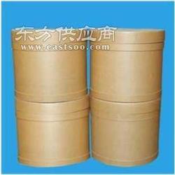 厂家直销纸桶/塑料盖纸桶图片