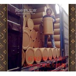 纸桶厂家/纸板桶厂家/染料用桶图片