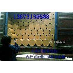 纸板桶生产厂家图片