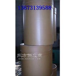 纤维纸桶生产厂家 纤维圆桶图片