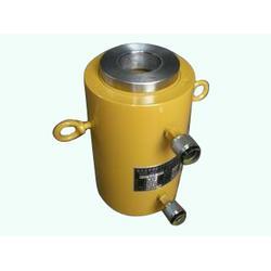 液压千斤顶20t-沃力液压(已认证)液压千斤顶图片
