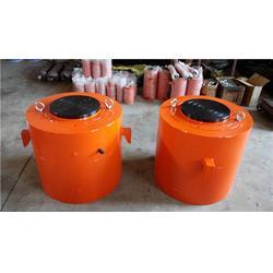 平度油压千斤顶,冶金油压千斤顶,沃力液压(优质商家)图片