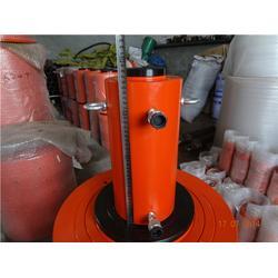 油压 千斤顶-沃力液压-油压千斤顶图片