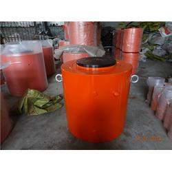 沃力液压(图)_500t油压千斤顶_油压千斤顶图片