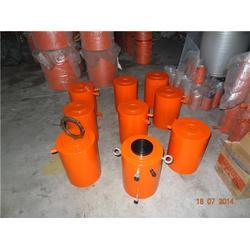 分离式液压千斤顶,沃力液压,分离式液压千斤顶图片