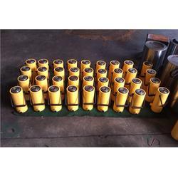 直流电动泵多少钱、沃力液压、咸阳直流电动泵图片