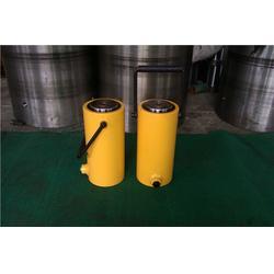 沃力液压(图)|电动泵组合|金华市 电动泵图片