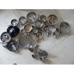 耐震套件,华宸仪器仪表(在线咨询),套件图片