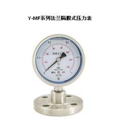 华宸仪器仪表,高精密不锈钢压力表,不锈钢压力表图片