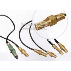 GUC100接近传感器、高感应位置开关图片