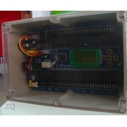 脉冲控制仪大小-睿远机电(在线咨询)濮阳脉冲控制仪图片