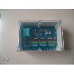 睿遠機電 脈沖控制儀接法-脈沖控制儀圖片