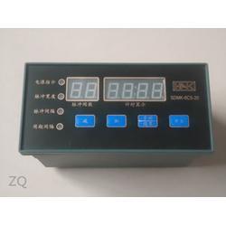睿遠機電、數顯脈沖控制儀、脈沖控制儀圖片