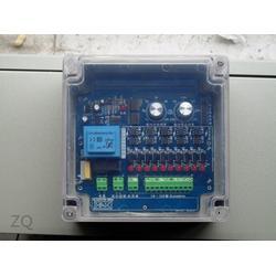 脉冲控制仪公司、睿远机电(已认证)、杭州脉冲控制仪图片