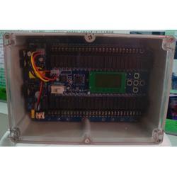睿远机电(图),气箱脉冲控制仪厂家,南昌脉冲控制仪图片