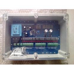 睿远机电(图)、无触点脉冲控制仪、脉冲控制仪图片