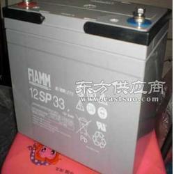 非凡蓄电池12SP70型号图片