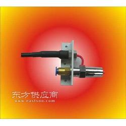 ST211A除静电离子风嘴图片
