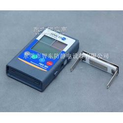 日本原装SIMCO FMX-003静电测试仪、数显静电测量仪图片