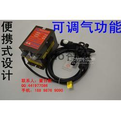 斯莱德SL-004H塑胶可调气离子风枪,无尘喷涂线除静电除尘枪图片