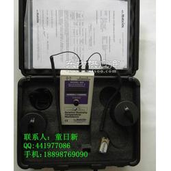 美国原装ACL-800数显带重锤表面电阻测试仪,兆欧表、阻抗表图片