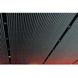 上海蓝也建材(图)、上海铝挂片、铝挂片图片