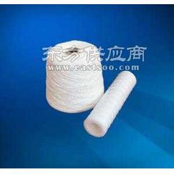 线绕滤芯纱线脱脂棉线丙纶线图片
