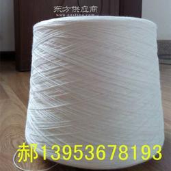现货供应涤纶缝纫线202 205 涤纶封包线图片