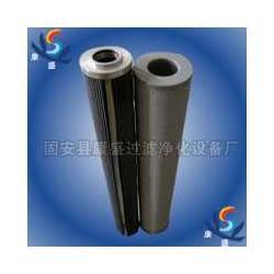 康盛批量生产TFA-100100黎明吸油滤芯TFA-100180图片