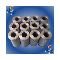 康盛现货供应V5.1240-06雅歌滤芯图片