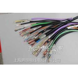 kvv电缆生产厂家 kvv电缆生产厂家联系方式 腾翊供图片