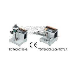 日本东日TOHNICHI扭力螺丝刀检测仪TDT2-G图片
