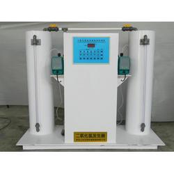修水县yi疗污水设备,春腾环境科技,yi疗污水设备直销处图片