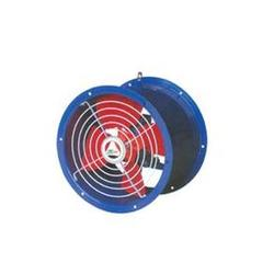 祥帆空调_屋顶轴流风机加工商_吉林市屋顶轴流风机图片
