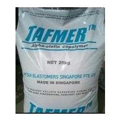 销售 TPO 聚烯烃热塑性弹性体 CA45F图片