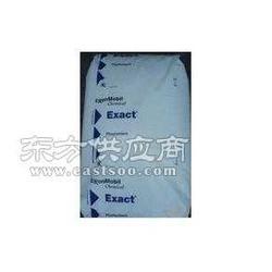 TPO 聚烯烃热塑性弹性体 BNT010 埃克森美孚图片