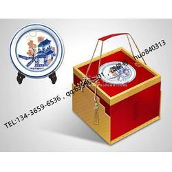 酒包装盒印刷图片