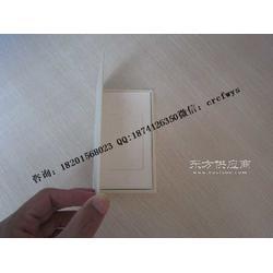 高档大螃蟹卡套厂家大螃蟹提货卡卡套印刷-图片