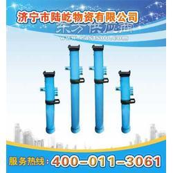 单体液压支柱内注式单体液压的种类有什么图片