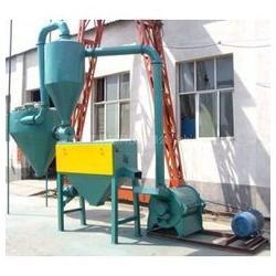 浙江大型木粉机,大型木粉机,金诚机械(认证商家)图片