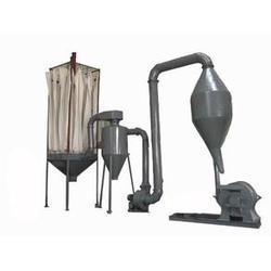 新型木粉机作用|天津新型木粉机|金诚机械图片