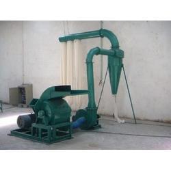 河北橡胶磨粉机-橡胶磨粉机报价-金诚机械(认证商家)图片