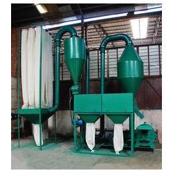 金诚机械(图),木粉机设备,木粉机图片