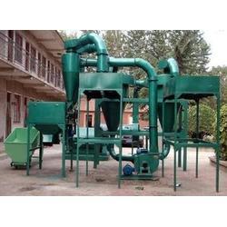 树根粉碎机厂家,金诚机械,汉中树根粉碎机图片