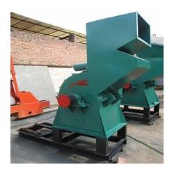 山东钢丝破碎机|钢丝破碎机多少钱|金诚机械(认证商家)图片