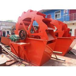 硅铁粉碎机厂家、金诚机械、泰安硅铁粉碎机图片