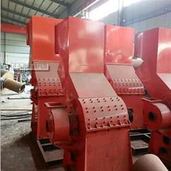 金诚机械(图)|压块破碎机报价|北京压块破碎机图片
