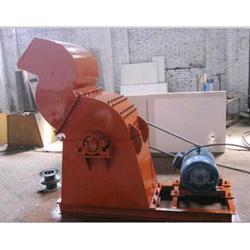 金属压块破碎机多少钱、西藏金属压块破碎机、金诚机械图片