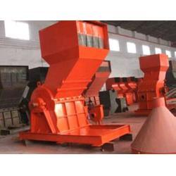 金诚机械 钢丝胎破碎机厂-陕西钢丝胎破碎机图片