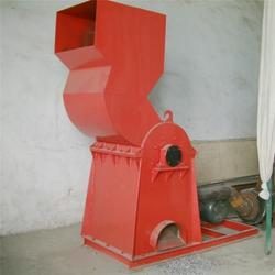 青海铸铁破碎机、金诚机械、铸铁破碎机图片
